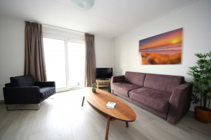 View apartment for rent in Noordwijk Zh Koningin Astrid Boulevard, € 995, 50m2 - 386551. Interested? check out this apartment and leave a message!