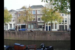 Bekijk studio te huur in Den Bosch Smalle Haven, € 815, 38m2 - 318514. Geïnteresseerd? Bekijk dan deze studio en laat een bericht achter!