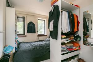 For rent: Room Dahliastraat, Enschede - 1
