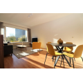 For rent: Apartment De Lairesselaan, Rotterdam - 1