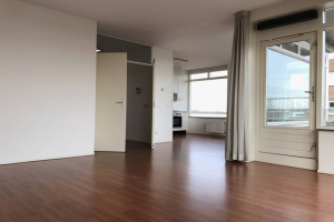 View apartment for rent in Leidschendam Buizerdlaan, € 1250, 90m2 - 372429. Interested? check out this apartment and leave a message!