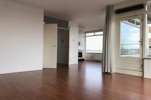 Bekijk appartement te huur in Leidschendam Buizerdlaan, € 1250, 90m2 - 372429. Geïnteresseerd? Bekijk dan deze appartement en laat een bericht achter!