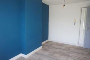 Bekijk kamer te huur in Rotterdam Abraham Kuyperlaan, € 403, 18m2 - 367460. Geïnteresseerd? Bekijk dan deze kamer en laat een bericht achter!