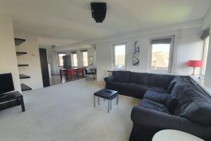 For rent: Apartment Kruisweg, Haarlem - 1