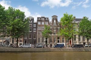 Bekijk appartement te huur in Amsterdam Herengracht, € 2750, 89m2 - 351008. Geïnteresseerd? Bekijk dan deze appartement en laat een bericht achter!