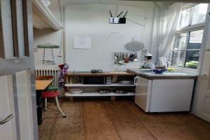 For rent: Apartment Kerklaan, Weesp - 1