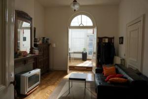 Bekijk appartement te huur in Utrecht Wittevrouwensingel, € 1250, 65m2 - 365410. Geïnteresseerd? Bekijk dan deze appartement en laat een bericht achter!