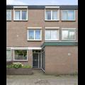 Te huur: Woning Garnichweg, Eindhoven - 1