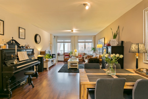 View apartment for rent in Maastricht Sphinxlunet, € 1350, 70m2 - 395484. Interested? check out this apartment and leave a message!