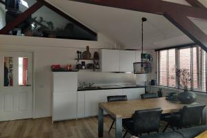 Te huur: Appartement Hofstraat, Borne - 1