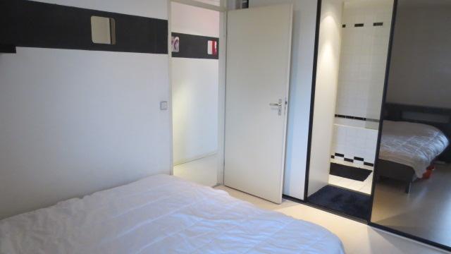 Te huur: Appartement Methusalemplein, Eindhoven - 7