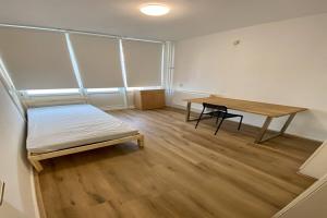 For rent: Room Rembrandtlaan, Enschede - 1