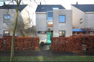 Bekijk woning te huur in Breda Steppevlinder, € 1500, 160m2 - 289169. Geïnteresseerd? Bekijk dan deze woning en laat een bericht achter!