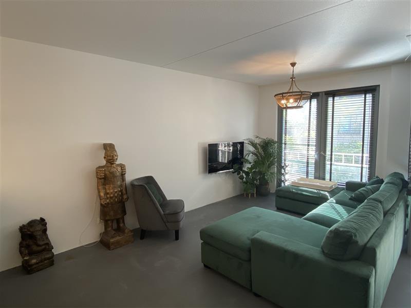 Te huur: Appartement Korenschoofstraat, Utrecht - 14