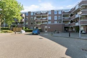 Te huur: Appartement Statenkwartier, Den Bosch - 1