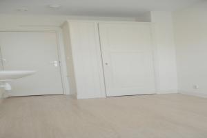Bekijk kamer te huur in Rijswijk Zh Lijsterbeslaan, € 420, 12m2 - 363607. Geïnteresseerd? Bekijk dan deze kamer en laat een bericht achter!