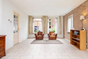 Bekijk woning te huur in Oirschot Pochelarij, € 1495, 170m2 - 379172. Geïnteresseerd? Bekijk dan deze woning en laat een bericht achter!