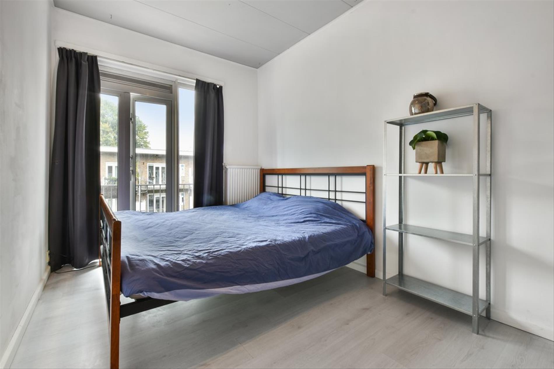 Te huur: Appartement Willem de Zwijgerlaan, Amsterdam - 9