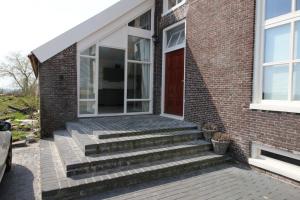 Bekijk studio te huur in Kiel-Windeweer Dorpsstraat: Net gerenoveerde studio te huur in Kiel-Windeweer! - € 710, 55m2 - 341130