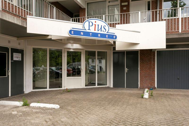 Te huur: Appartement Geldropseweg, Eindhoven - 18