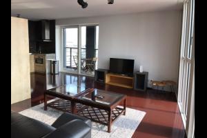 Bekijk appartement te huur in Rotterdam Kruisplein, € 1500, 75m2 - 321800. Geïnteresseerd? Bekijk dan deze appartement en laat een bericht achter!