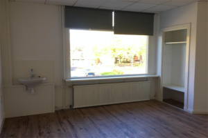 View room for rent in Almelo Bornerbroeksestraat, € 415, 18m2 - 388014. Interested? check out this room and leave a message!