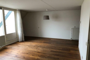 View apartment for rent in Kerkrade Kapelaan Lochtmanstraat, € 720, 107m2 - 379884. Interested? check out this apartment and leave a message!