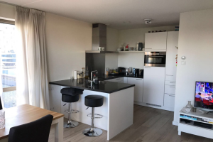 View apartment for rent in Amsterdam Amstelvlietstraat, € 1650, 53m2 - 378819. Interested? check out this apartment and leave a message!