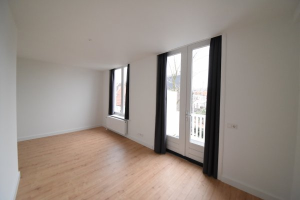 View apartment for rent in Den Haag Oranjestraat, € 1650, 80m2 - 382826. Interested? check out this apartment and leave a message!