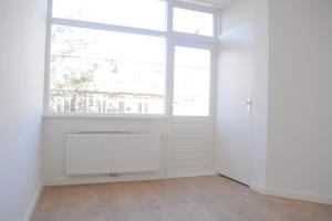 Bekijk kamer te huur in Den Haag Troelstrakade, € 510, 15m2 - 380235. Geïnteresseerd? Bekijk dan deze kamer en laat een bericht achter!