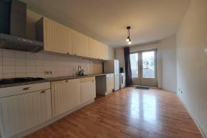Te huur: Appartement Haagdijk, Breda - 1