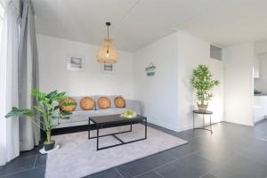 For rent: Apartment De Witte Raaflaan, Noordwijk Zh - 1
