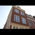 Bekijk appartement te huur in Amsterdam Eerste Goudsbloemdwarsstraat, € 1400, 60m2 - 390018. Geïnteresseerd? Bekijk dan deze appartement en laat een bericht achter!