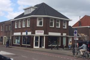 Bekijk studio te huur in Tilburg Bisschop Sonniusstraat, € 700, 34m2 - 367459. Geïnteresseerd? Bekijk dan deze studio en laat een bericht achter!