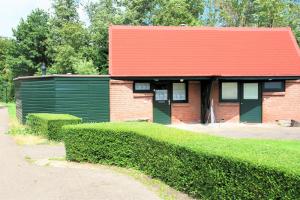Bekijk woning te huur in Nieuwe Niedorp Vijverweg, € 575, 45m2 - 329352. Geïnteresseerd? Bekijk dan deze woning en laat een bericht achter!