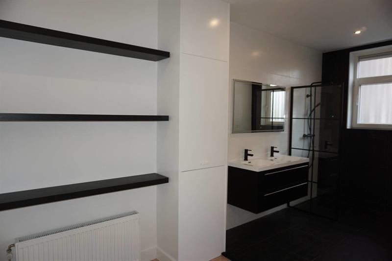 Te huur: Appartement Snelliussingel, Schiedam - 7