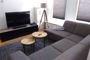 View apartment for rent in Groningen Rabenhauptstraat, € 775, 35m2 - 380022. Interested? check out this apartment and leave a message!