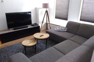 Bekijk appartement te huur in Groningen Rabenhauptstraat, € 775, 35m2 - 380022. Geïnteresseerd? Bekijk dan deze appartement en laat een bericht achter!