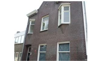 Bekijk appartement te huur in Tilburg Smidspad, € 895, 60m2 - 357572. Geïnteresseerd? Bekijk dan deze appartement en laat een bericht achter!