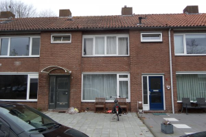 View room for rent in Breda Mollenberg, € 420, 24m2 - 339519. Interested? check out this room and leave a message!
