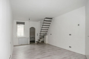 View house for rent in Dordrecht Tulpstraat, € 1100, 60m2 - 387016. Interested? check out this house and leave a message!