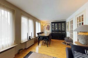 Bekijk appartement te huur in Geldrop Mierloseweg, € 1050, 75m2 - 371034. Geïnteresseerd? Bekijk dan deze appartement en laat een bericht achter!