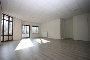 Bekijk appartement te huur in Groningen Waterloolaan, € 1080, 63m2 - 381745. Geïnteresseerd? Bekijk dan deze appartement en laat een bericht achter!