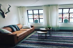 Bekijk appartement te huur in Zwolle Rodehaanstraat, € 710, 50m2 - 375844. Geïnteresseerd? Bekijk dan deze appartement en laat een bericht achter!
