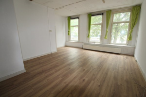 View apartment for rent in Rotterdam Beukelsdijk, € 2100, 200m2 - 372812. Interested? check out this apartment and leave a message!