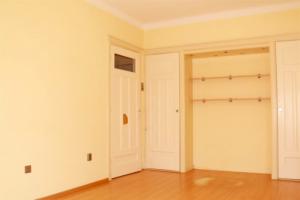 Bekijk appartement te huur in Den Haag Nunspeetlaan, € 895, 80m2 - 379350. Geïnteresseerd? Bekijk dan deze appartement en laat een bericht achter!