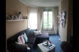 Bekijk kamer te huur in Arnhem Spijkerstraat, € 375, 20m2 - 303628. Geïnteresseerd? Bekijk dan deze kamer en laat een bericht achter!