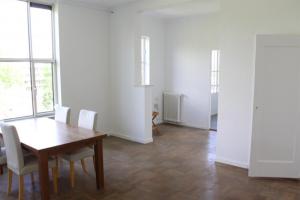 Bekijk appartement te huur in Enschede Stadsmatenstraat, € 795, 80m2 - 391770. Geïnteresseerd? Bekijk dan deze appartement en laat een bericht achter!