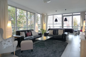View apartment for rent in Maastricht Abtstraat, € 2750, 240m2 - 377465. Interested? check out this apartment and leave a message!
