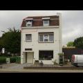 Bekijk kamer te huur in Maastricht Rijksweg, € 325, 13m2 - 297029. Geïnteresseerd? Bekijk dan deze kamer en laat een bericht achter!